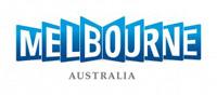 Visit Melbourne blog