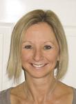 Marketing Director, Nikki Davies