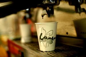 Lantana_coffee cup Melbourne coffee culture